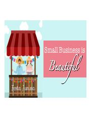 Chapter 5 - Small Business is Beautiful.pdf