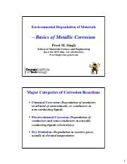 MSE4010-Topic+1b-Basics+of+Corrosion-Final