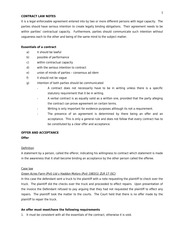 CONTRACT_LAW_NOTES805