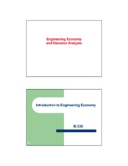 Introduction_to_Engineering_Economy