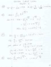 Chapter 6_Tutorial Solutions.pdf