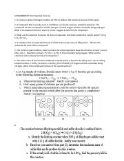 AP WORKSHEET 01b Empirical formula.docx