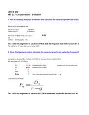 Unit_6_DS_Assignment_Template(1)
