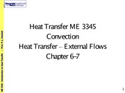 Lecture_16_Chapter_6+7_ Convection