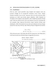 Sni 2827 2008 Cara Uji Alat Sondir Pdf Sni 2827 2008 Standar Nasio Nasio Nal Indonesia Cara Uji Penetrasi Penetrasi L Apangan Apangan Dengan Alat Sond Course Hero