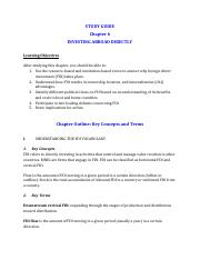 C211, Peng Chapter 6 Study Guide.pdf