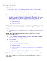 Chapter 10 Study Guide.docx