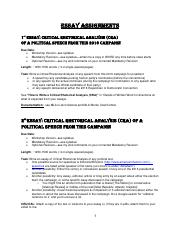 Essay_Assignments.pdf