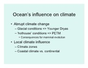17_oceans__climate