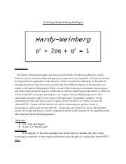 Copy of Ap bio hardy Weinberg lab .docx