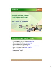 3-CombinationalLogicDesign.pdf