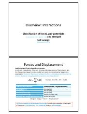 2_InteractionOverview-Handout