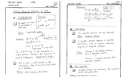 notes_11-07-05(m)