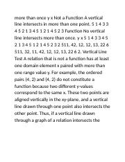 Introduction to Relations and Functions 4 (Page 47-48).docx