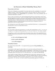 An Overview of the Rules of Probability XX1 SP14.pdf