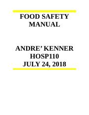 week 8 andre' kenner.docx