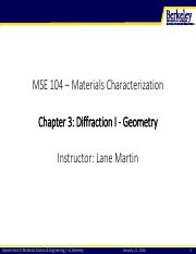 MSE104_Chapter 3_Spring2016.pdf