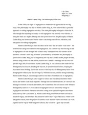 "essay about marigolds Write a 500-word comparative essay comparing the setting of eugenia collier's short story ""marigolds"" (click here to read ""marigolds"") to a painting or - 7435374."