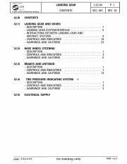 amm aircraft maintenance manual pdf
