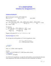 Solution_Assignment 1.pdf