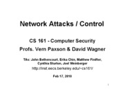 2.17.network-control