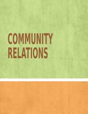 communityrelations-130809135258-phpapp01.pptx