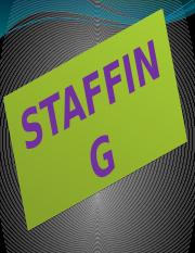 staffing-120508034139-phpapp02