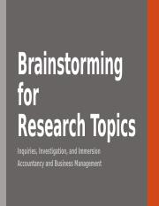 Lesson-1-Brainstorming-for-Research-Topics.pptx