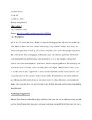 psych writing assignent 2.pdf