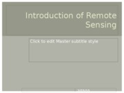 10_Introduction%20of%20Remote%20Sensing0-1