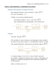 Precalc0105to0107-page24