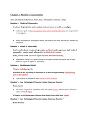 Answers_Chapter_3