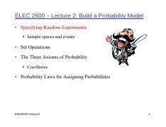 Lecture_2_Spring12