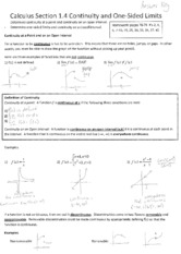 1_4_Continuity_and_One-Sided_Limits_Notes_(front)0001
