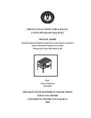Bab3 bab iii perencanaan dan perhitungan desain rangka dan body 76 pages 126181243 perancangan mesin gergaji kayu ccuart Images