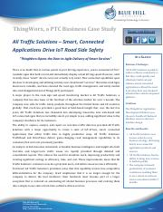 PTC-ThingWorx-All-Traffic-Solutions-Final-Production-Draft-2-10-2015