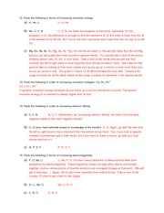 worksheet 5 substitution key