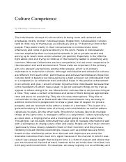 Culture_Competence-09_08_2013