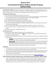 texas-supreme-cour-approved-divorce-forms-revised-6.17