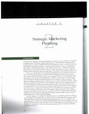 1466931314_Session_1.2_-_KSA_Str_._Marketing_Planning_ch_211012015224110_.pdf