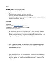 Equilibrium_Experiment_PhET_Activity.docx