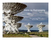 Lecture7_IntroAstronomy