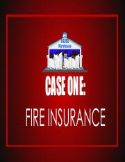 BUSINESS ETHICS_FIRE INSURANCE (ANSWERS ONLY).pdf