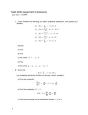 Assignment%203%20Solutions.pdf