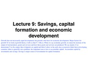 DevEcon1309_Savings_CapitalFormation