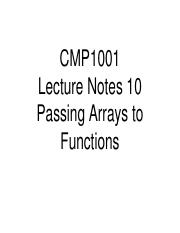CMP1001_lecture_notes_10_passing_arrays_to_functions.pdf