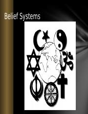 Belief_Systems_Eastern_religions.ppt