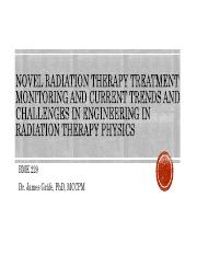 Research Guest Lecture 1_James Grafe_Radiation Therapy.pdf