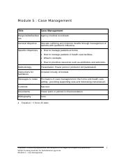 PI_M5_case_mgmt_jan07.pdf