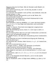german-01 (Page 39).docx